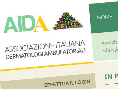 ASSOCIAZIONE ITALIANA DERMATOLOGI AMBULATORIALI