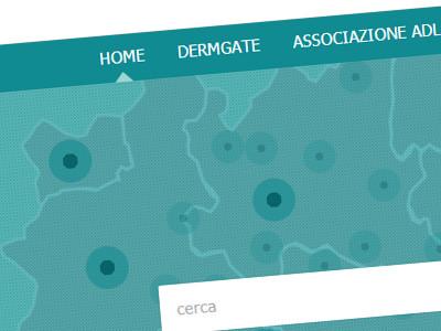 DERMGATE: IL RIFERIMENTO PER I DERMATOLOGI DEL NORD ITALIA