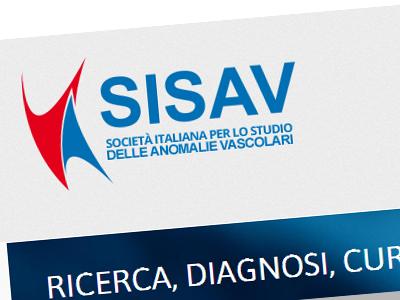 SISAV: LA SOCIETÀ ITALIANA PER LO STUDIO DELLE ANOMALIE VASCOLARI
